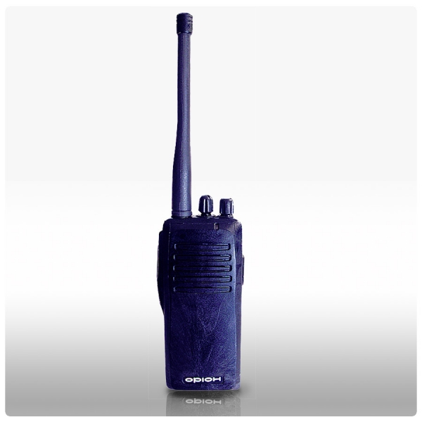 "HANDHELD RADIO STATION ""ORION liH-2.5К"""